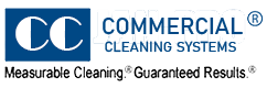 Commercial Cleaning San Antonio