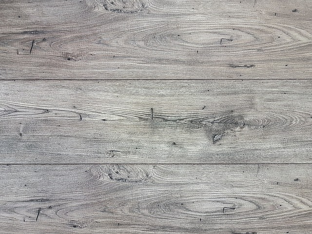 Grey Hardwood Flooring Is A Cool New Interior Design Trend in Surprise AZ